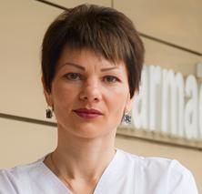 Dr Boldea Claudia