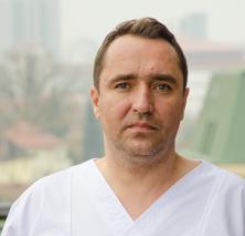 Dr Claudiu Matei