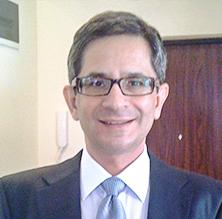 Dr Dan Horatiu
