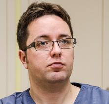 Dr Mihai Chiloflischi