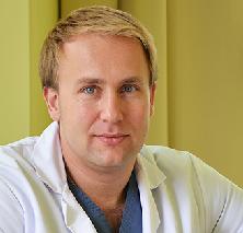 Dr Victor Coastache