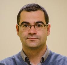 Dr Voican Alexandru