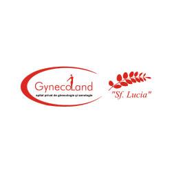 01-gynecoland