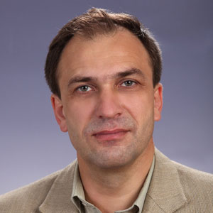 Dr_Galajda_Z_small